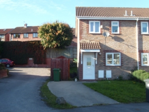 10 Hillcrest Close, Thornhill, Cardiff North