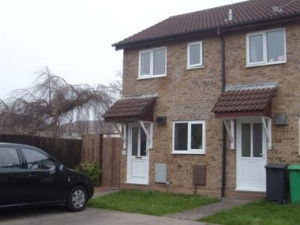 11 Whiteacre Close, Thornhill, Cardiff North